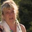 Na kmetiji Darinka presenetila z ganljivo izpovedjo