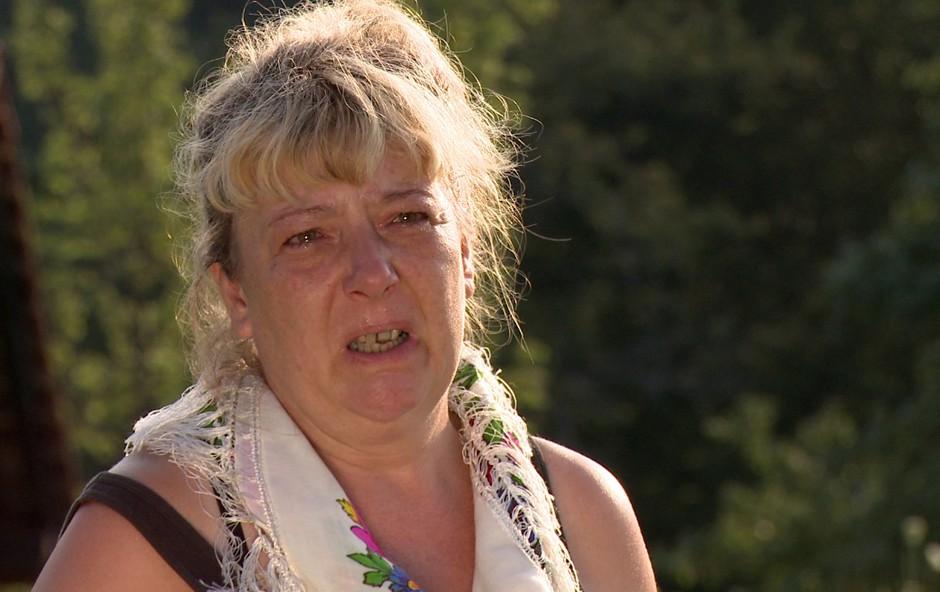 Darinka Košenina (foto: Planet TV)