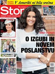 Story Story 38/2014