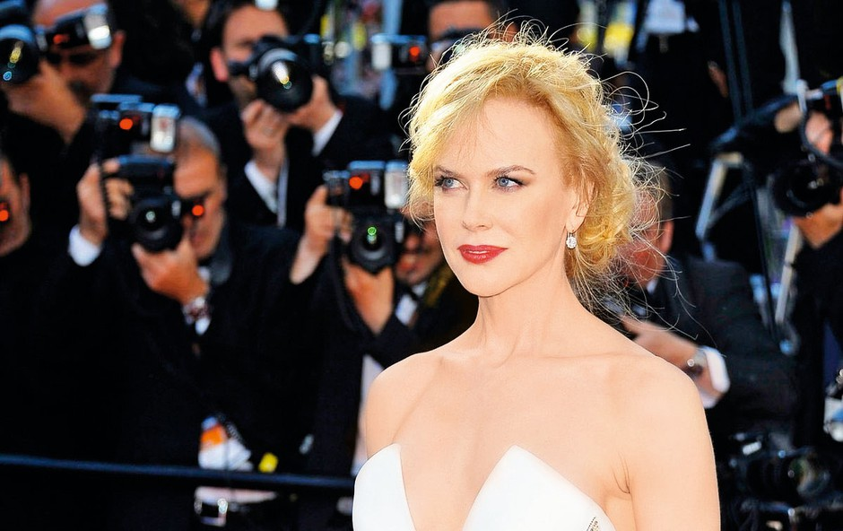 Nicole Kidman (foto: Profimedia)