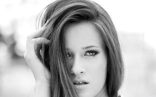 Dobili smo novo Miss Slovenije!
