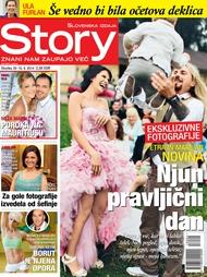 Story Story 39/2014