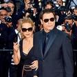 John Travolta si je uresničil sanje