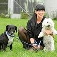 Nataša Belcijan: Njeni najboljši terapevti srca