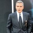 Preberite, kaj bo na poroki nosil George Clooney