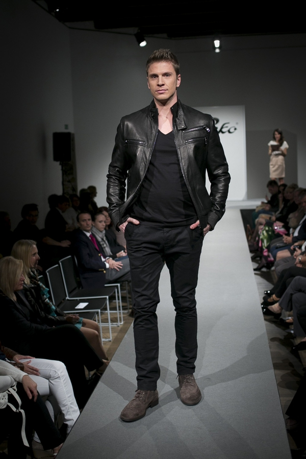 Erik Ferfolja