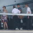 KONČNO! Jennifer Lawrence in Chris Martin ujeta skupaj!