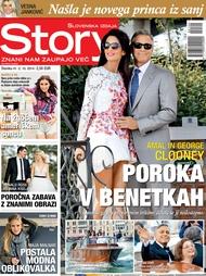 Story Story 41/2014