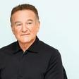 Robin Williams: Počastili njegovo življenje
