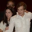 Se je Zrnečeva Sabina zagrela za mlajšega?