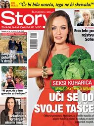 Story Story 42/2014