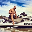Dwayne Johnson: Novi Mitch Buchannon