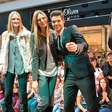 Prvi slovenski modni maraton