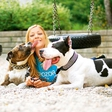 Neža Bračič: Zagovornica psov