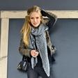 Maja Malnar bo postala modna oblikovalka