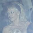 Tako je Pamela Anderson razveselila paparace