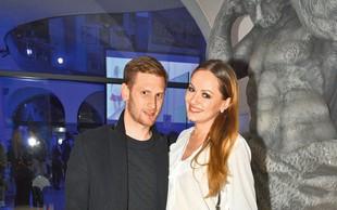 Ljubljana Fashion Week pritegnil številne znane