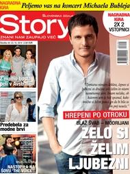 Story Story 44/2014