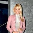 Neverjetno, kakšno postavo ima Vesna Janković, poglejte si, kaj dela v fitnesu
