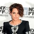 Kristen Stewart se poslavlja od igralstva