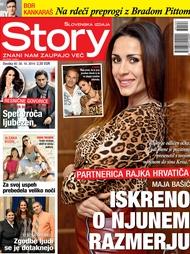 Story Story 45/2014