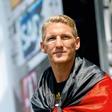Bastian Schweinsteiger kupuje stanovanje v Beogradu