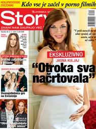 Story Story 46/2014
