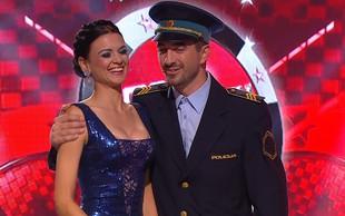 TV prestop sezone: Nina Osenar na RTV?!