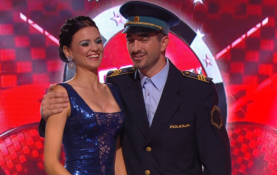 Nina Osenar  (foto: Planet TV)