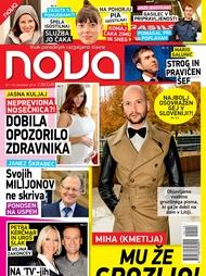 Nova Nova 47/2014