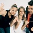 Spoznajte našo predstavnico za Pesem Evrovizije za otroke