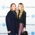 Mary-Kate Olsen sprožila govorice o lepotni operaciji