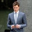 Bomo Dornana v vlogi gospoda Greya videli nagega?