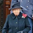 Britanska kraljica Elizabeta II. se ne da!