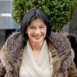 Azra Širovnik (kolumna): Življenje bi dal zate (II. del)