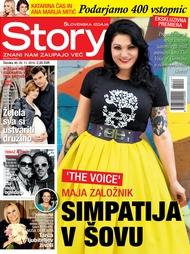 Story Story 48/2014