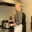 Irena Rovanšek ima svojo Gostilno!
