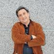 "Roman Končar: ""Nisem še gnil, sem pa zrel!"""