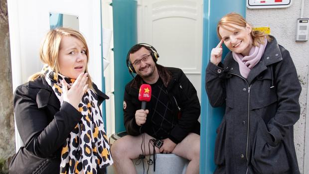 Željkić (foto: Radio Center)