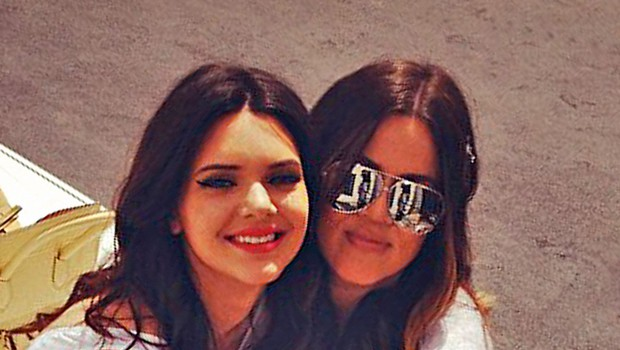 Kendall Jenner (foto: Profimedia)