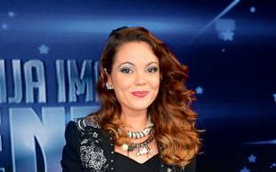 Med nastopajočimi na letošnji EMI je tudi zmagovalka talentov