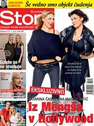 Story Story 49/2014