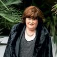 Susan Boyle je dokaz, da je ljubezen mogoča tudi pri 50+