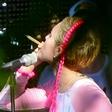 Kaj kadi Miley Cyrus?