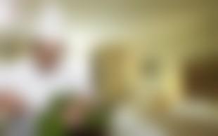 Gostje hotelov LifeClass se že veselijo vrnitve Marka Gorele iz šova Gostilna išče šefa