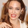 Med igralkami, ki obtožujejo Weinsteina spolnega napada, tudi Angelina Jolie in Gwyneth Paltrow