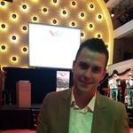 Igor Jagodic, Restavracija STRELEC (foto: Kaval Group)