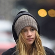 Tudi top model Suki Waterhouse pobira pasje iztrebke
