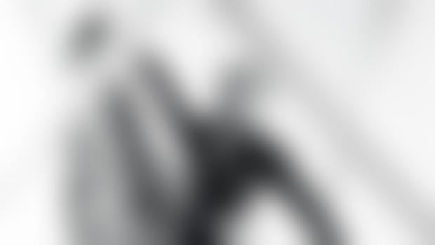 Shirley MacLaine verjame v NLP-je in reinkarnacijo