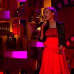 V Razredu talentov se je proslavila Janina, navdušili tudi ostali! (foto: PlanetTV)